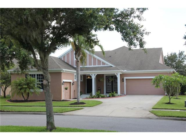 13956 Florigold Drive, Windermere, FL 34786 (MLS #O5520230) :: Premium Properties Real Estate Services
