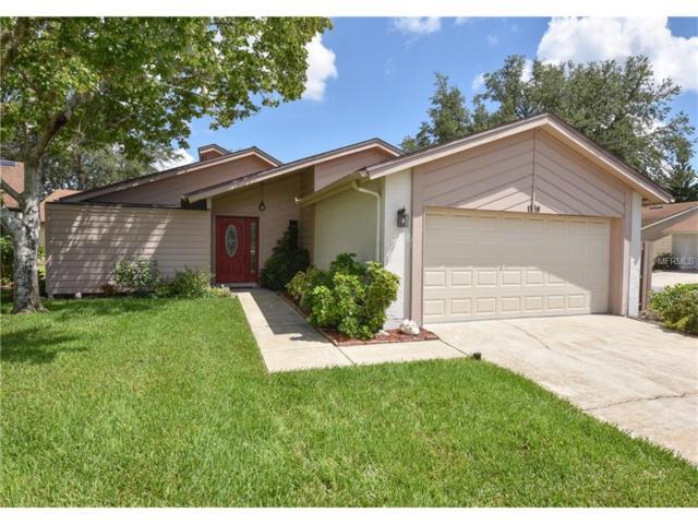 1116 Dappled Elm Lane, Winter Springs, FL 32708 (MLS #O5520232) :: Premium Properties Real Estate Services