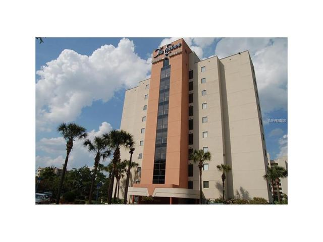 6165 Carrier Drive #3706, Orlando, FL 32819 (MLS #O5520236) :: Premium Properties Real Estate Services