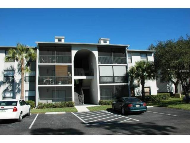 1138 S Pine Ridge Circle #38, Sanford, FL 32773 (MLS #O5520272) :: Premium Properties Real Estate Services