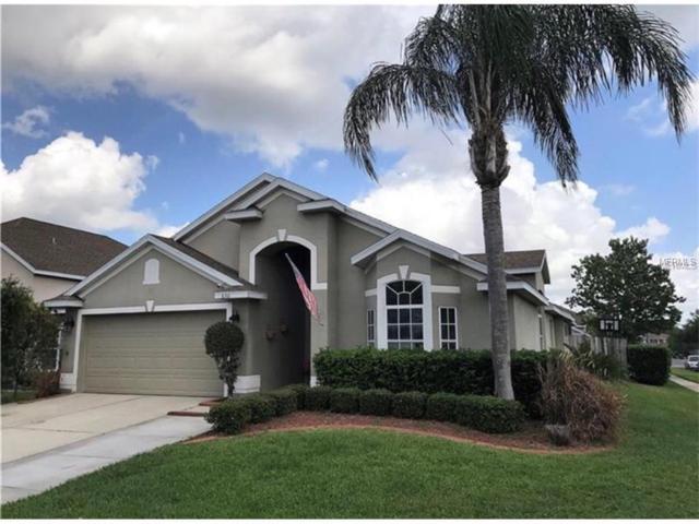 630 Blenheim Loop, Winter Springs, FL 32708 (MLS #O5520284) :: Premium Properties Real Estate Services