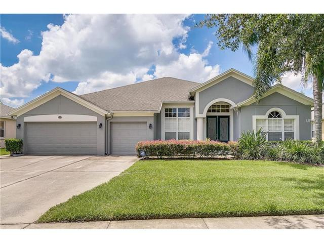 2715 Aloma Oaks Drive, Oviedo, FL 32765 (MLS #O5520298) :: Premium Properties Real Estate Services
