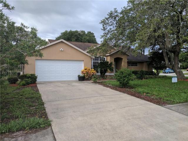 Deltona, FL 32725 :: Premium Properties Real Estate Services
