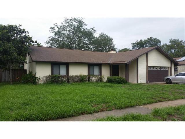 1732 W Cheryl Drive, Winter Park, FL 32792 (MLS #O5520309) :: Premium Properties Real Estate Services