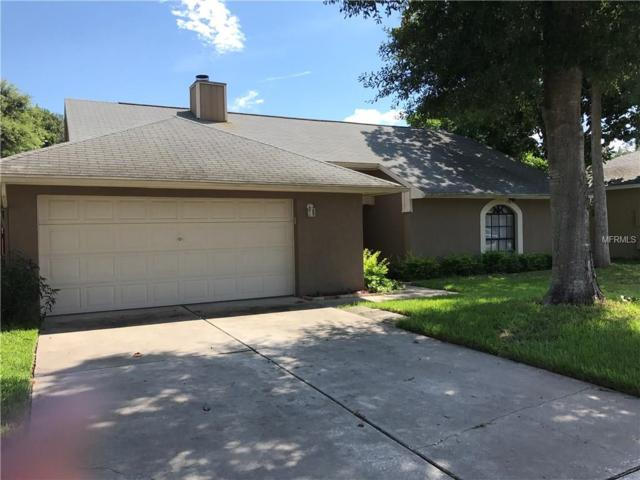 1021 Gould Place, Oviedo, FL 32765 (MLS #O5520327) :: Premium Properties Real Estate Services