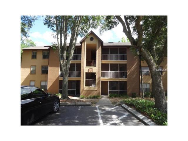 623 Dory Lane #309, Altamonte Springs, FL 32714 (MLS #O5520332) :: Premium Properties Real Estate Services