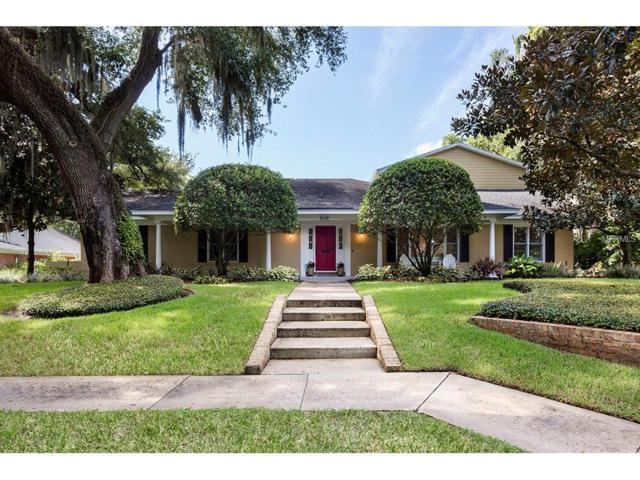 830 Juanita Rael, Winter Park, FL 32789 (MLS #O5520336) :: Premium Properties Real Estate Services