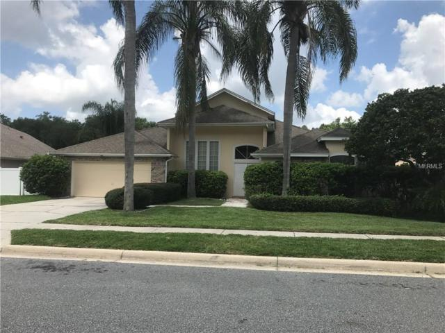 5642 Catskill Court, Winter Springs, FL 32708 (MLS #O5520338) :: Premium Properties Real Estate Services