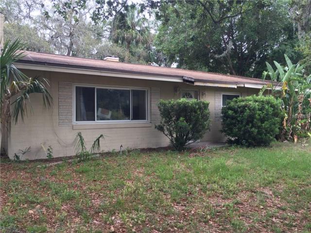 4001 S Sanford Avenue, Sanford, FL 32773 (MLS #O5520382) :: Premium Properties Real Estate Services