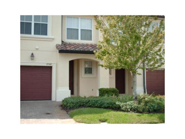 4948 Luge Lane, Orlando, FL 32839 (MLS #O5520398) :: Premium Properties Real Estate Services