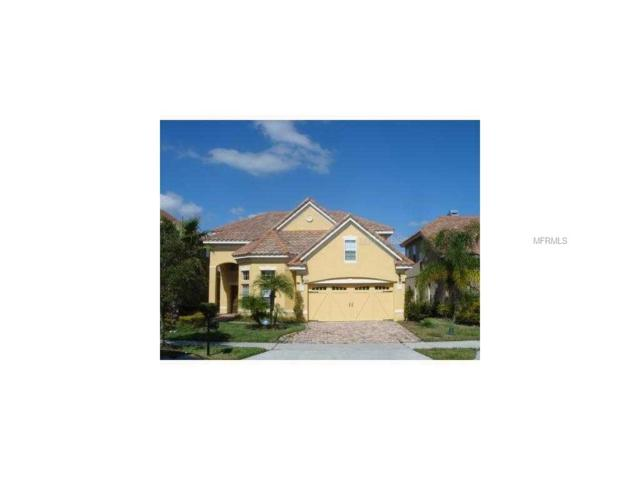 6841 Dolce Way, Orlando, FL 32819 (MLS #O5520405) :: Premium Properties Real Estate Services