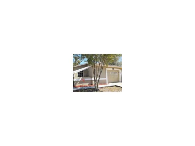 529 Maineline Boulevard, Apopka, FL 32712 (MLS #O5520408) :: Baird Realty Group