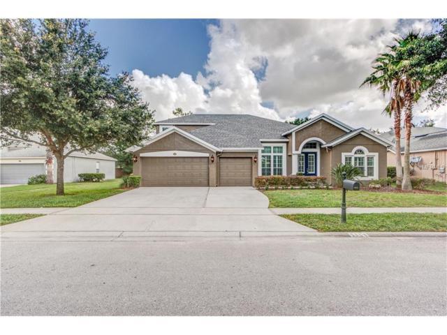 5668 Bear Stone Run, Oviedo, FL 32765 (MLS #O5520410) :: Premium Properties Real Estate Services