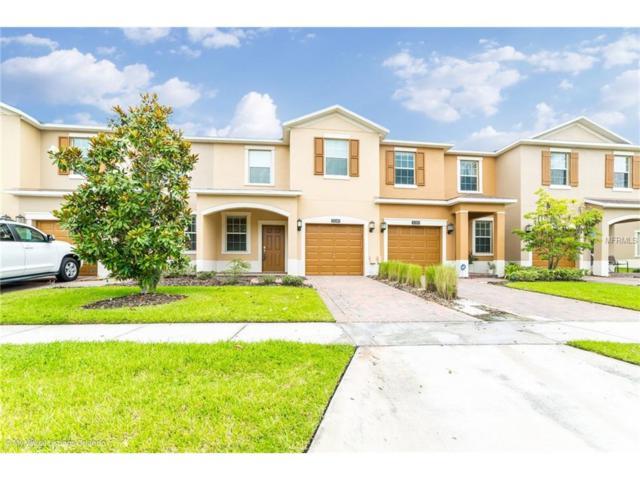11249 Savannah Landing Circle, Orlando, FL 32832 (MLS #O5520414) :: The Duncan Duo & Associates
