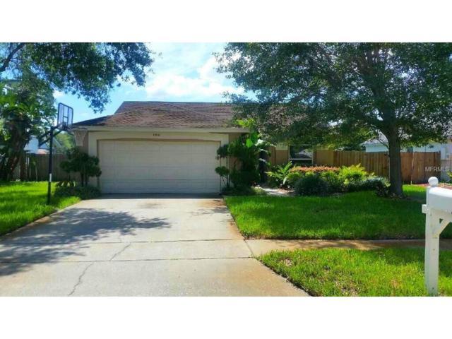 4551 Conway Landing Drive, Orlando, FL 32812 (MLS #O5520422) :: Baird Realty Group