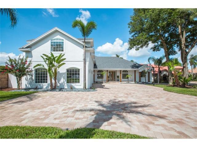 4091 Conway Place Circle, Orlando, FL 32812 (MLS #O5520430) :: Baird Realty Group
