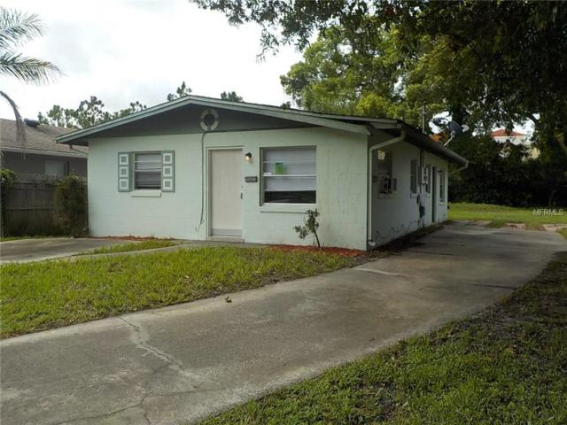 1762 Miller Avenue, Winter Park, FL 32789 (MLS #O5520440) :: Premium Properties Real Estate Services