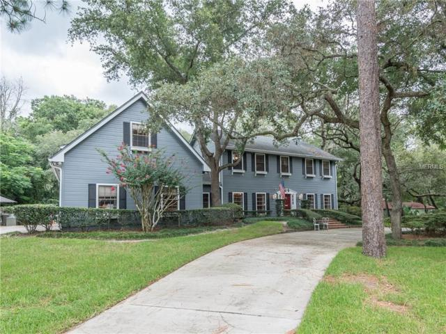 105 E Greentree Lane, Lake Mary, FL 32746 (MLS #O5520513) :: Premium Properties Real Estate Services