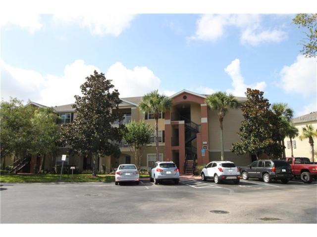 1969 Summer Club Apt 209 Drive #209, Oviedo, FL 32765 (MLS #O5520516) :: Premium Properties Real Estate Services