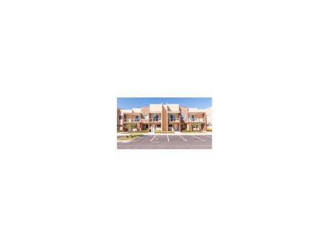 7656 Recife Drive, Kissimmee, FL 34747 (MLS #O5520519) :: Premium Properties Real Estate Services