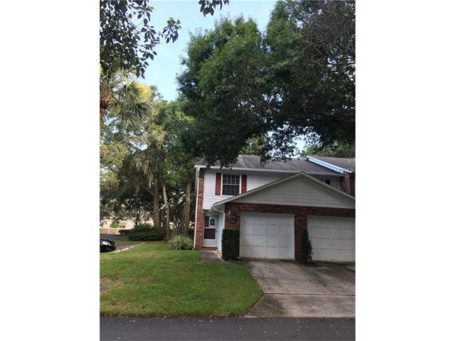 5161 Lazy Oaks Drive Na, Winter Park, FL 32792 (MLS #O5520535) :: Premium Properties Real Estate Services