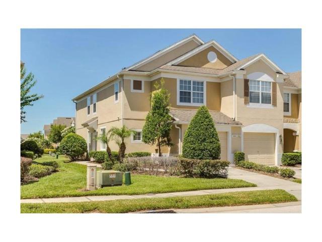 1028 Enclair Street #1, Orlando, FL 32828 (MLS #O5520560) :: Arruda Family Real Estate Team