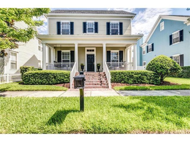 4141 Haws Lane, Orlando, FL 32814 (MLS #O5520569) :: Alicia Spears Realty