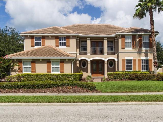 5699 Bassett Place, Sanford, FL 32771 (MLS #O5520581) :: Premium Properties Real Estate Services