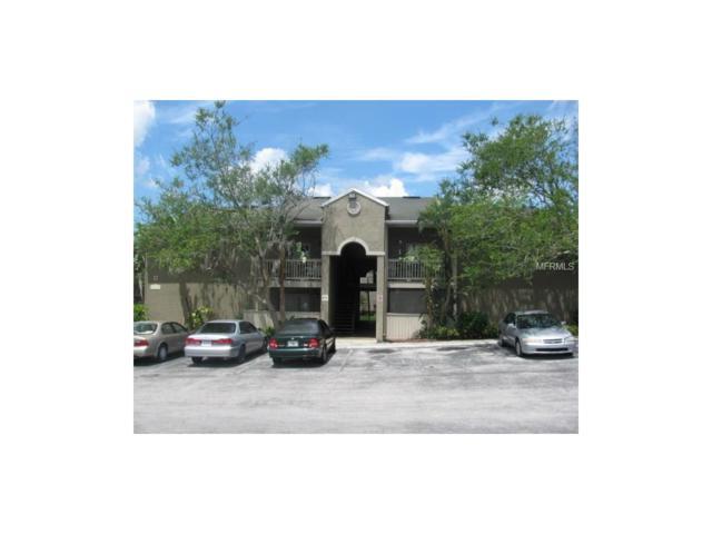 415 Wymore Road #202, Altamonte Springs, FL 32714 (MLS #O5520588) :: Premium Properties Real Estate Services