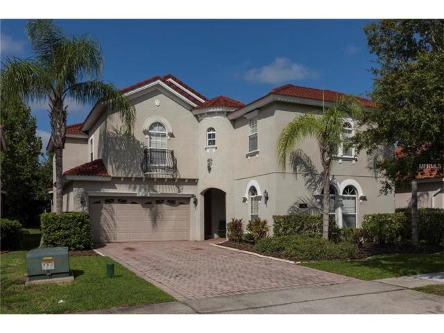 11410 Rapallo Lane, Windermere, FL 34786 (MLS #O5520594) :: Premium Properties Real Estate Services