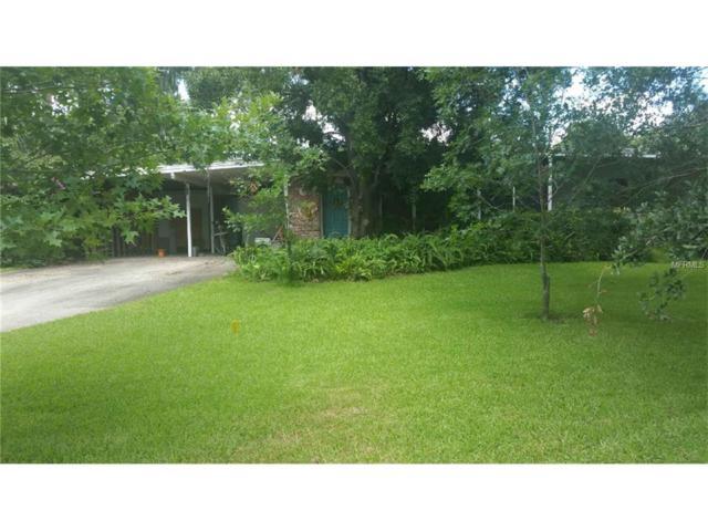 2340 Randall Road, Winter Park, FL 32789 (MLS #O5520597) :: Premium Properties Real Estate Services