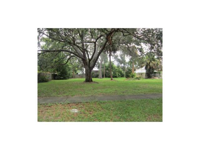 Sarita Street, Sanford, FL 32773 (MLS #O5520605) :: Premium Properties Real Estate Services