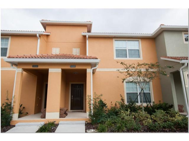 2929 Buccaneer Palm Road, Kissimmee, FL 34747 (MLS #O5520611) :: Griffin Group