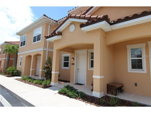 2628 Roadster Lane #2628, Kissimmee, FL 34746 (MLS #O5520705) :: Premium Properties Real Estate Services