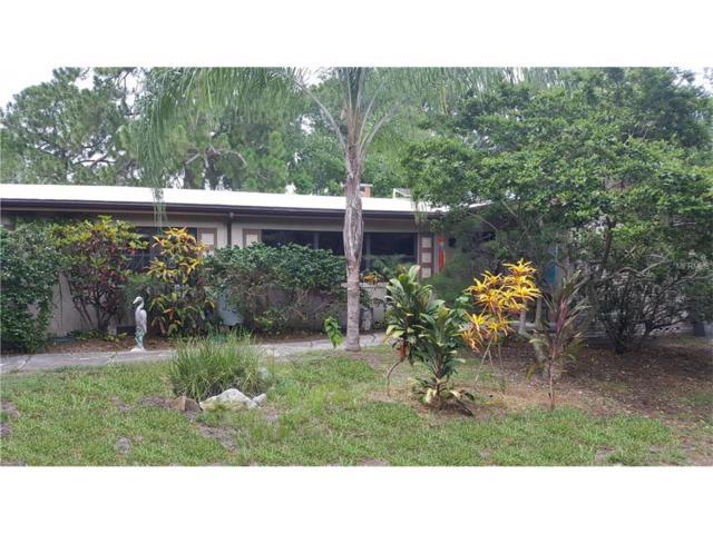 6419 Vineland Road, Orlando, FL 32819 (MLS #O5520731) :: Premium Properties Real Estate Services