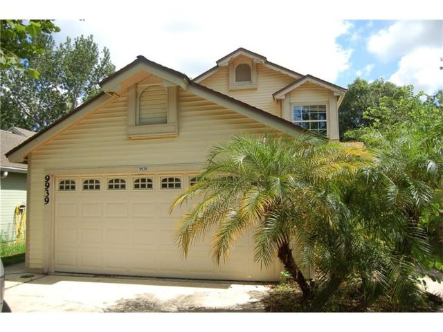 9939 Triple Crown Circle, Orlando, FL 32825 (MLS #O5520751) :: Arruda Family Real Estate Team