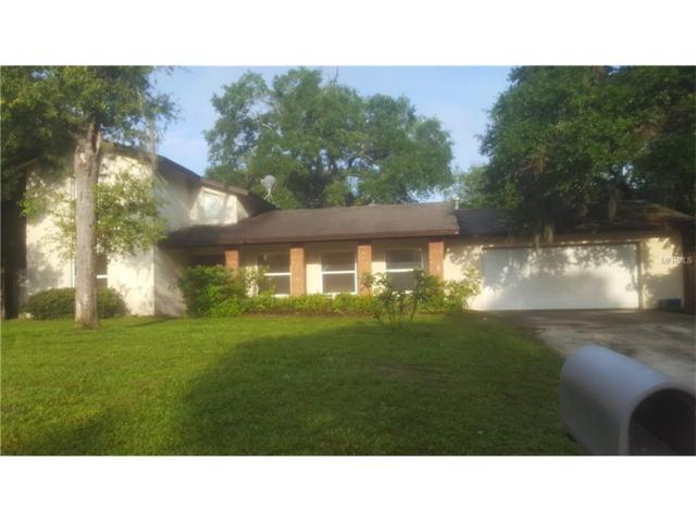 162 Willow Creek Cove, Longwood, FL 32750 (MLS #O5520760) :: Arruda Family Real Estate Team