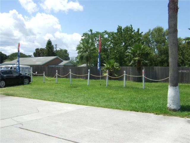 Lot 6 9TH Street, Winter Garden, FL 34787 (MLS #O5520804) :: Arruda Family Real Estate Team