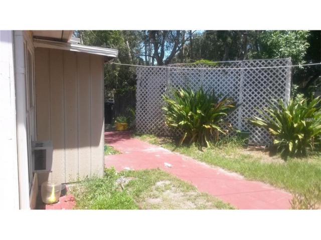 1080 S Clearview Avenue, Tampa, FL 33629 (MLS #O5520914) :: The Duncan Duo & Associates