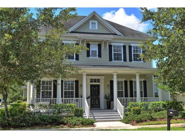 3698 Lower Park Road, Orlando, FL 32814 (MLS #O5522092) :: Alicia Spears Realty