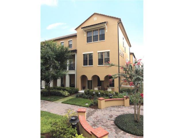 1823 Britlyn Alley, Orlando, FL 32814 (MLS #O5523068) :: Alicia Spears Realty