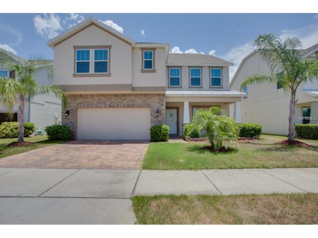 14925 Honeycrisp Lane, Orlando, FL 32827 (MLS #O5523393) :: G World Properties