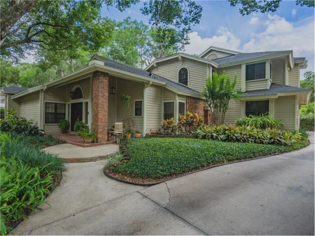 76 Eastwind Lane, Maitland, FL 32751 (MLS #O5524336) :: Alicia Spears Realty