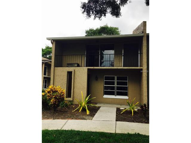 842 Town Circle #842, Maitland, FL 32751 (MLS #O5524512) :: Alicia Spears Realty