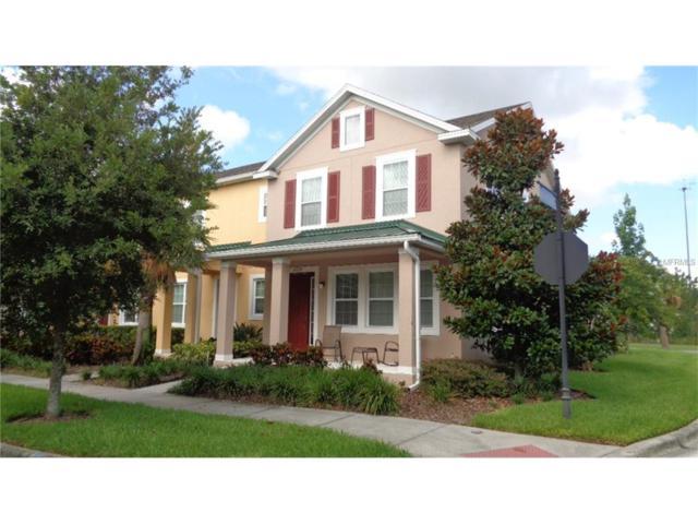 10270 Hartford Maroon Road #1, Orlando, FL 32827 (MLS #O5524538) :: Premium Properties Real Estate Services