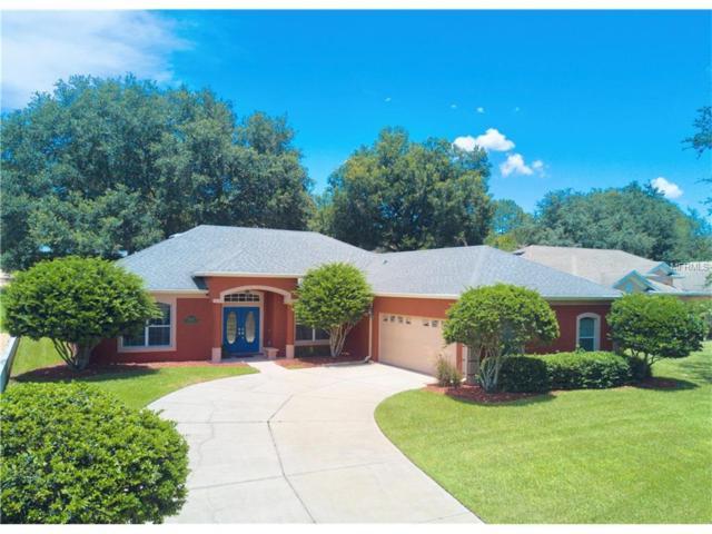Clermont, FL 34711 :: KELLER WILLIAMS CLASSIC VI