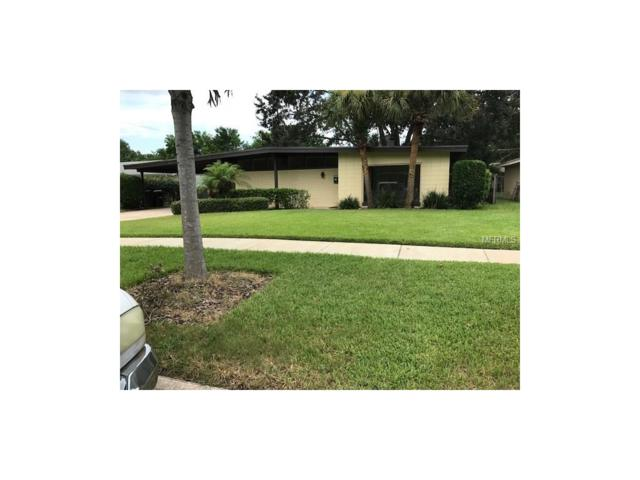 4611 Larado Place, Orlando, FL 32812 (MLS #O5524644) :: Alicia Spears Realty