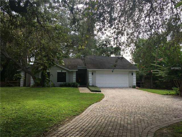 12710 Broleman Road, Orlando, FL 32832 (MLS #O5524658) :: Godwin Realty Group