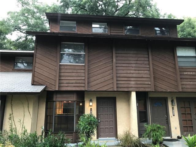 1053 Love Lane #9, Apopka, FL 32703 (MLS #O5524718) :: KELLER WILLIAMS CLASSIC VI