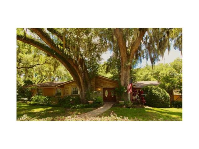 0000 Druid Hills Estates, Maitland, FL 32751 (MLS #O5524747) :: Alicia Spears Realty